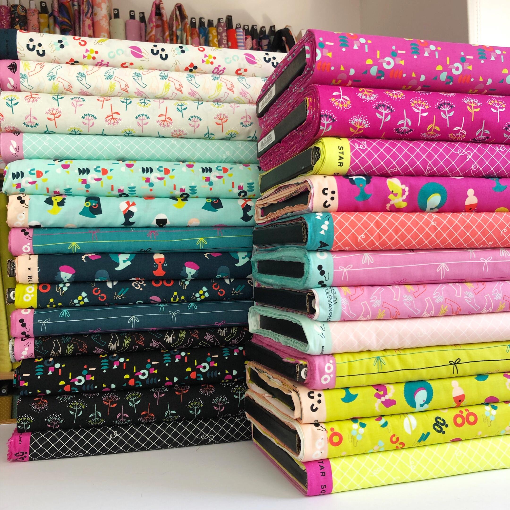 Adorn Full Collection Bundle