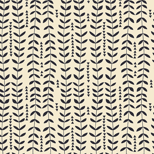 Kelp Storm & Mist from the Sirena collection by Art Gallery Fabric. 100% Cotton Quilting Fabric